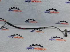 Шланг гидроусилителя Mitsubishi Outlander 2005 [4455A281] CW5W-0009588 4B12 4455A281