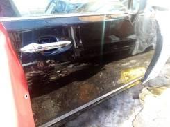 Дверь передняя правая Lexus LS460/600