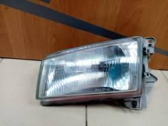 Продам Фара Mazda Demio DW3W 001-6872