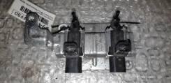 Клапан MRC ( Датчик ) Ford Focus 2 2007 CB4 1.8 Бензин Q7DA; QQDA; QQDB