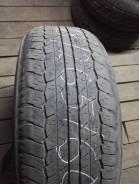Dunlop Grandtrek AT20, 285/60 R18