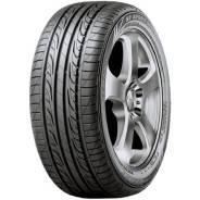 Dunlop SP Sport LM704, 155/65 R13