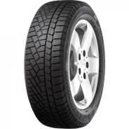 Gislaved Soft Frost 200, 215/60 R16