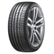 Laufenn S FIT EQ, 215/55 R16