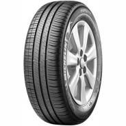 Michelin Energy XM2, 205/60 R15