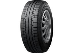 Michelin X-Ice 2, 205/65 R15