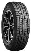 Nexen Winguard Ice Plus, 175/70 R14
