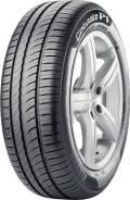 Pirelli Cinturato P1 Verde, 185/65 R15