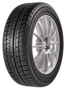 Yokohama Ice Guard IG50+, 185/65 R15