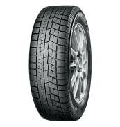 Yokohama Ice Guard IG60, 185/70 R14