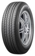 Bridgestone Ecopia EP850, 205/70 R15