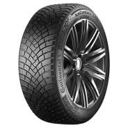 Continental IceContact 3, 195/60 R15