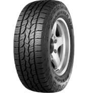 Dunlop Grandtrek AT5, 265/70 R15 112T