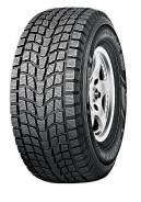 Dunlop Grandtrek SJ6, 255/50 R19