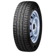 Michelin Agilis X-Ice North, 215/65 R16 109/107R