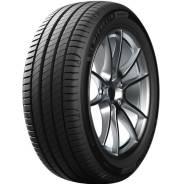 Michelin Primacy 4, 215/50 R17