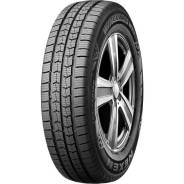 Nexen Winguard WT1, 195/80 R15