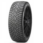 Pirelli Ice Zero 2, 205/60 R16