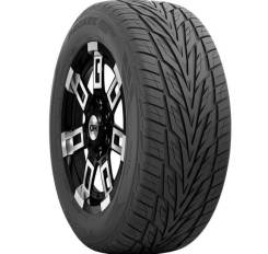 Toyo Proxes S/T, 285/60 R18