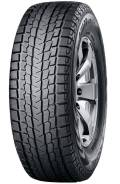 Yokohama Ice Guard G075, 235/65 R17