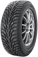 Yokohama Ice Guard IG35+, 215/60 R16