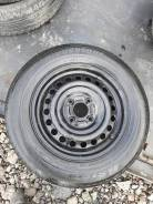 Bridgestone B-style, 195/65R15 91H