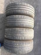 Michelin Energy Saver, 205/55/16