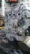 Двигатель J20A
