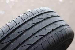 Bridgestone Dueler H/P Sport. летние, б/у, износ 10%