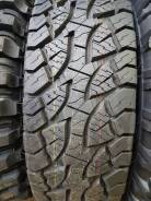 Goform Knight AT, 235/75 R15 LT