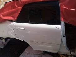 Дверь задняя правая Lexus RX/Toyota Harrier