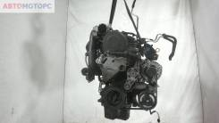 Двигатель Skoda Octavia (A5) 2008-2013, 1.9 л, дизель (BXE)