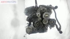 Двигатель Volkswagen Passat 5, 1996-2000, 1.8 л, бензин (ADR )