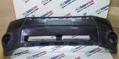 Бампер передний Subaru Forester SH5 SH9 SHJ ЦВЕТ : 61K
