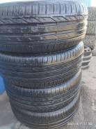Bridgestone Turanza T001, 205/60R16