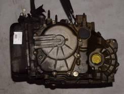 АКПП Mitsubishi F4A411M8A5 4G13 Colt Lancer Mirage CK1A CJ1A