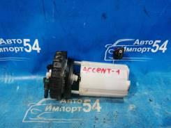Датчик уровня топлива Hyundai Accent LC2 2008 [9446025000] 9446025000