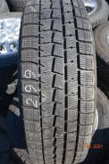 Dunlop Winter Maxx WM01, 185/65 R15