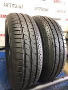 Bridgestone Ecopia EX20RV, 205/65 R15