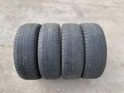 Pirelli Scorpion STR, 225/65 R17