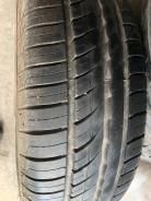 Pirelli Cinturato P1, 185/60R14