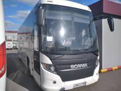 Scania Touring. Продается автобус Scania K400 IB 4X2 Touring HD, 49 мест