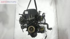 Двигатель Ford Focus I, 1998-2004, 1.8 л, бензин (EYD)