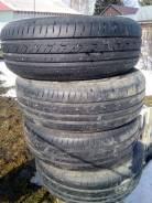 Bridgestone Ecopia PRV, 195/65 R14