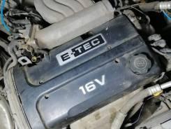 Двигатель дэу нексия 16v
