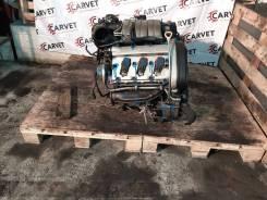 Двигатель ASN Audi A6/A4 3,0 л 220 лс