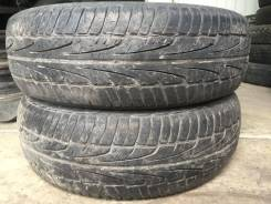 Cordiant Sport, 175/65 R14