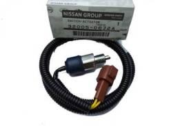 Концевик Заднего ХОД Nissan 3200506J2A 3200506J2A