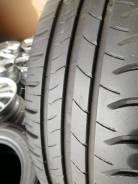 Michelin, 185/65 R15