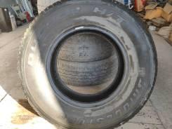 Bridgestone Dueler H/T 689, 265*70*16 112S